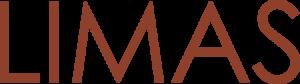 LIMAS_Logo_Redesign_Typo_RGB